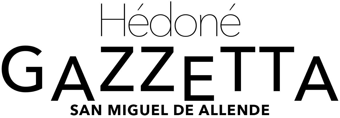 Gazzetta Hédoné en SMA